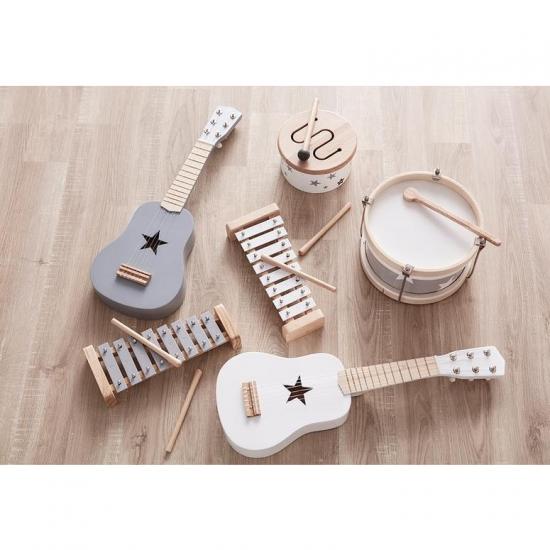 キッズコンセプト/木製キッズギター