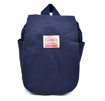 BABY DAYPACK SMALL DAY