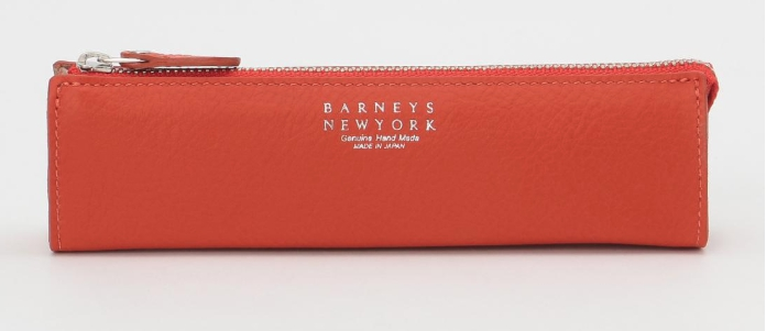 BARNEYS NEW YORKペンケース